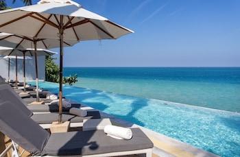 Hotel - Cape Sienna Gourmet Hotel & Villas