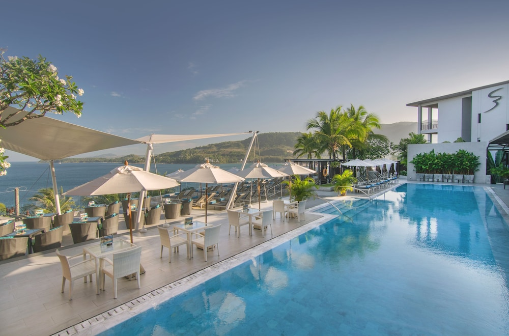 https://i.travelapi.com/hotels/3000000/2950000/2945800/2945736/9d246a62_z.jpg