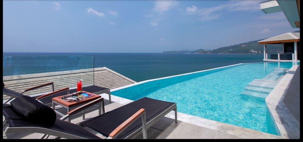 https://i.travelapi.com/hotels/3000000/2950000/2945800/2945736/b5dbec51_z.jpg