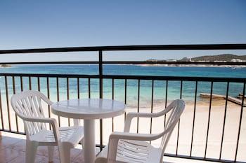 Hotel S'Estanyol