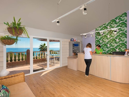 Olée Nerja Holiday Rentals By Fuerte Group, Málaga