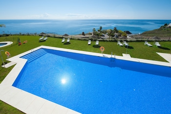 Hotel - Olée Nerja Holiday Rentals By Fuerte Group