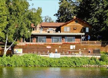 Hotel - Ruttgers Bay Lake Lodge