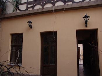 Bella Muzica Hotel