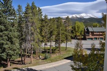 Hotel - Chimney Ridge by Ski Village Resorts