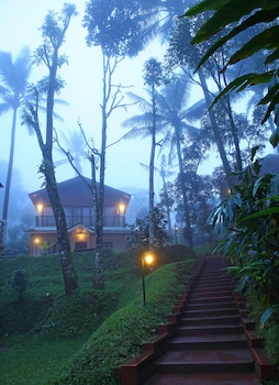 Hotel - Carmelia Haven Resort