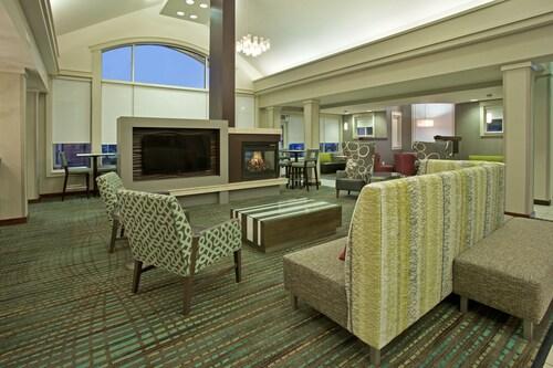 Residence Inn by Marriott Baltimore Hunt Valley, Baltimore