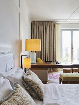 路易士飯店 Louis Hotel