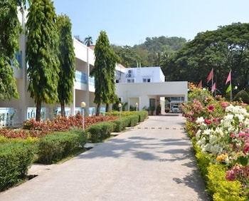 Hotel - Peerless Port Blair
