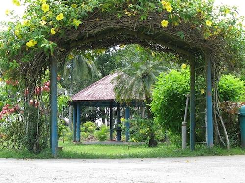 . Peerless Resort Port Blair