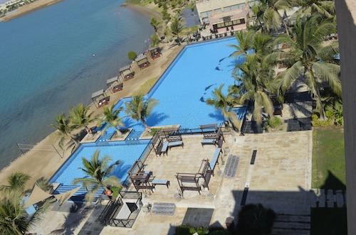 . Movenpick Hotel & Resort Yanbu
