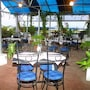 Outdoor Dining thumbnail