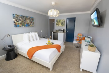 Hotel - Hollywood Beach Suites, a South Beach Group Hotel