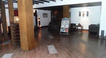 Hotel - Amogh Boutique