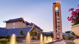 InterContinental Huizhou Resort, an IHG Hotel