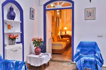 Hotel - Riad l'Ayel d'Essaouira