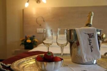 Hotel Sailing Center - Guestroom  - #0