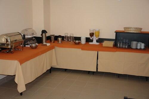 Hotel Arion, Constanta
