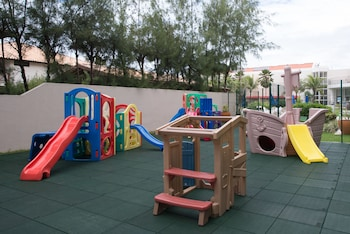 Marupiara BY GJP - Childrens Play Area - Outdoor  - #0