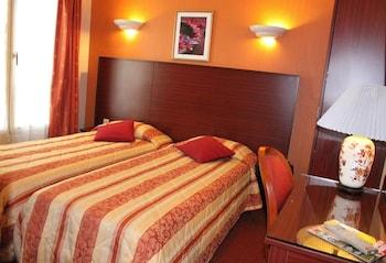 Hotel - Hotel Relais Bergson