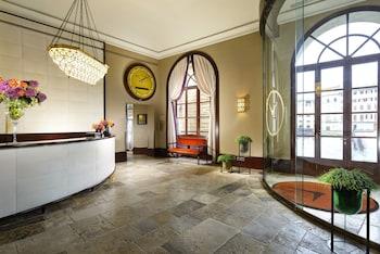 Hotel - Hotel L'Orologio