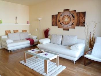 Hotel - Trendy Deluxe Apartments