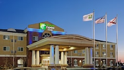 Holiday Inn Express Hotel & Suites FLORENCE NORTHEAST, an IHG Hotel