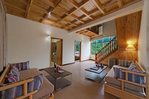 The Manali Inn, Kullu