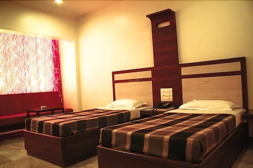 Hotel Supreme, Madurai
