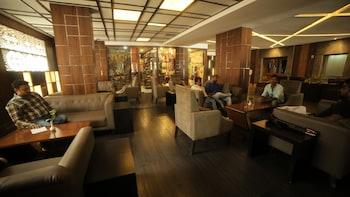Hotel - The Amayaa