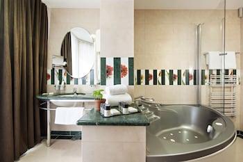 Hotel - Hotel Livada Prestige - Sava Hotels & Resorts