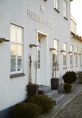 . Frederik VI's Hotel