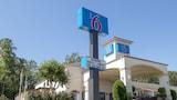 Motel 6 Tyler, TX
