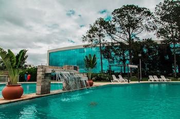 埃斯特賭場飯店 Hotel Casino Acaray