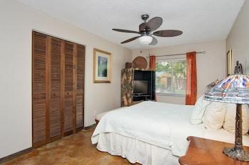 Apartment, 1 Bedroom, Oceanfront