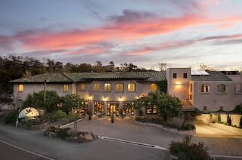 Hotel - El Colibri Hotel & Spa