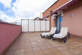 フアン デ アウストリア
