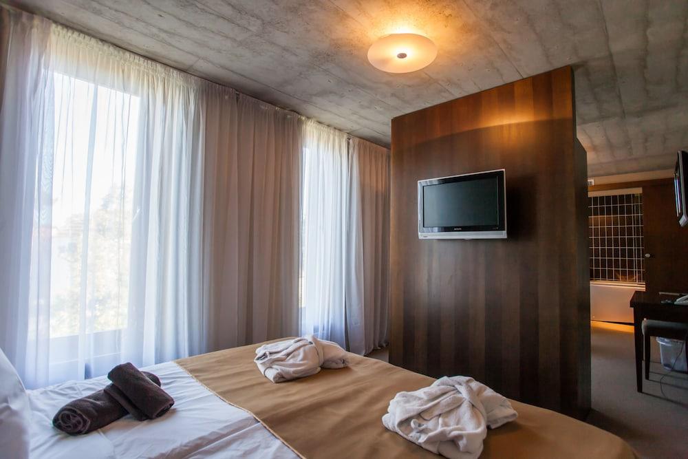 https://i.travelapi.com/hotels/3000000/2990000/2987700/2987616/896cb3dd_z.jpg