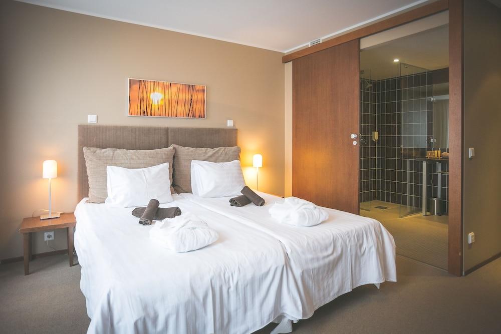 https://i.travelapi.com/hotels/3000000/2990000/2987700/2987616/c38dc3f0_z.jpg