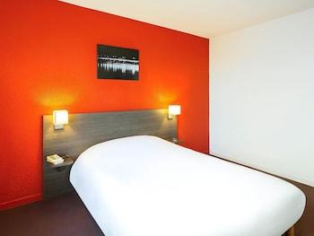Appart Hotel Adagio Orleans