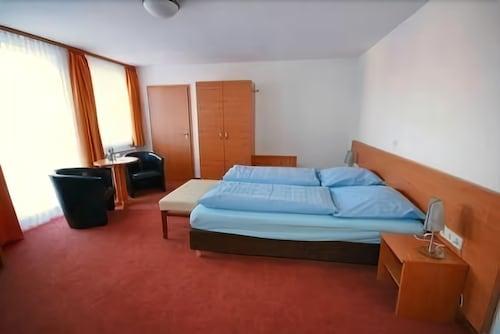 Hotel Altora, Harz