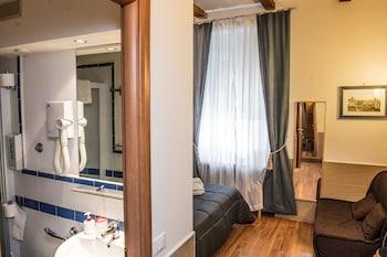 Hotel - San Peter Rome B&B