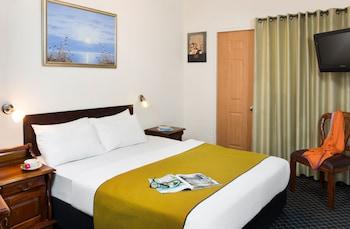 Hotel - Sun City Hotel