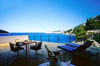 Hotel - Villa Dubrovnik