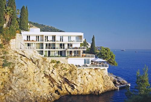 . Villa Dubrovnik