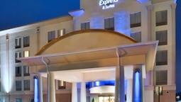 Holiday Inn Express Hotel & Suites Fredericksburg, an IHG Hotel