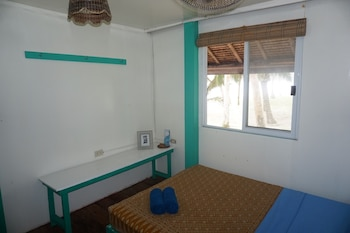 PACIFICO BIGWISH BEACH RESORT Room