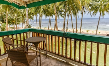 PACIFICO BIGWISH BEACH RESORT Featured Image