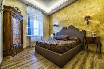 Hotel - Il Covo
