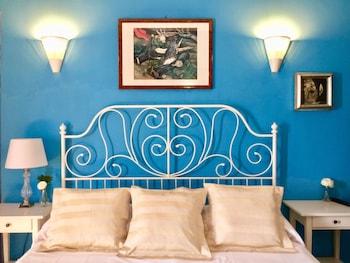 Hotel - Borgo Dei Castelli